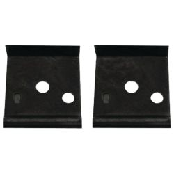 Replacement Blades F/Double Edge Traditional Wood Scrapers