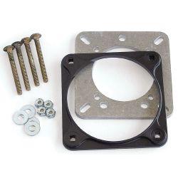 Helm Pump Parts