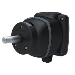 "Hydraulic Steering ""Classic"" Tilt Helm Pump"