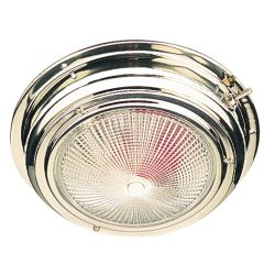 Day & Night Dome Light