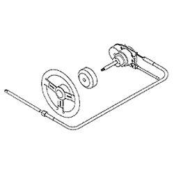 NFB™ 4.2 Rotary Steering Kits