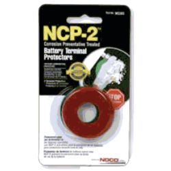 CP-2 Combination Battery Terminal Protectors