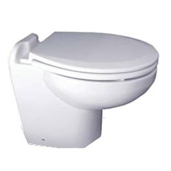 12V Elegance Toilet with Sea⁄Fresh Water Flushing
