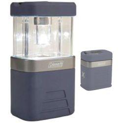 4AA Pack-Away® LED Mini Lantern