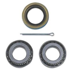 BEARING KIT 11/16IN