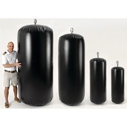 HDI™ Series Inflatable Fenders