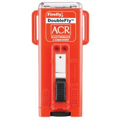 FIREFLY2 DOUBLEFLY STROBE/INCANDESCENT