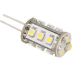 G4 LED TOWER WARM WHITE