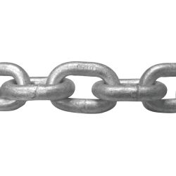 1/4IN GLV BBB CHAIN G30 (800)