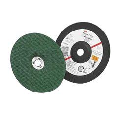 "Flexible Grinding Wheel  -  4-1/2"""