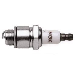 NGK Spark Plugs LKR6E | Fisheries Supply