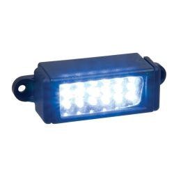 LED Surface Mount Trim Tab Underwater Light