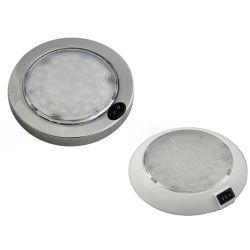 Columbo LED Interior Dome Light