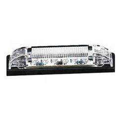 Bello LED Utility Strip Light