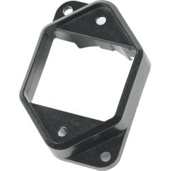Bezel Mounting Adapter