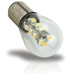 15 LED Bayonet 15 Bulb