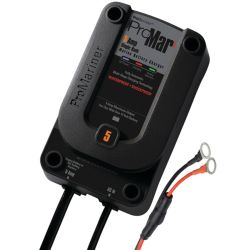 ProMar1 Battery Charger