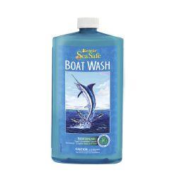 QT SEA SAFE BOAT WASH
