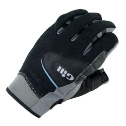 Discontinued: Championship Gloves - Womens Long Finger
