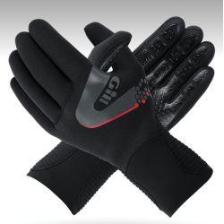 Discontinued: Neoprene Winter Gloves
