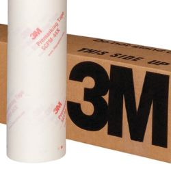 24IN PREMASKING TAPE SCPM-44X (100YD)