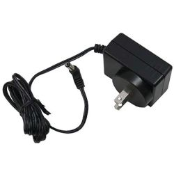 7060 LIGHT 110V ADAPTER F/DESK CHARGER