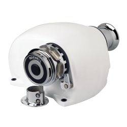HWC Horizontal Windlass