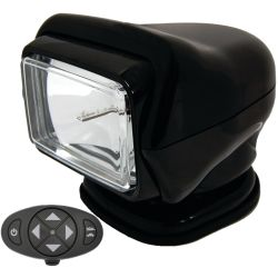 Stryker™ Search Light