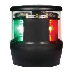 NaviLED Trio Tri Colour Navigation Light