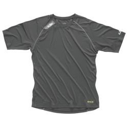 Discontinued: Race Technical Layer T