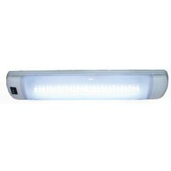 MAPUTO MULTI PURPOSE LIGHT WHT