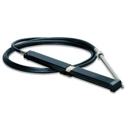 Rack Steering Cables - SSC154xx Series Xtreme Premium Replacement Cables