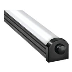 S-Line LED Linear Light