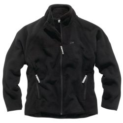Gill Men's i4 Polar Fleece 1700