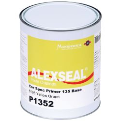 Discontinued: Cor Spec 2-Part Primer 135 - Base Only