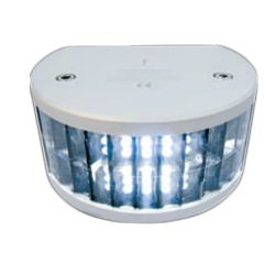 Discontinued: 3 NM LED Stern Light - for Vessels Over 164 ft