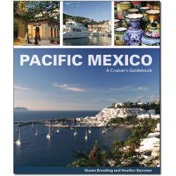 Pacific Mexico: A Cruiser