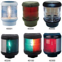 Series 40 Navigation Lights