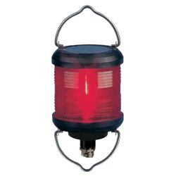 Series 40 All-Round Hoisting Lights - Red