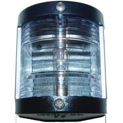 Series 25 Stern Navigation Light