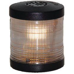 Series 25 All-Round Navigation Light