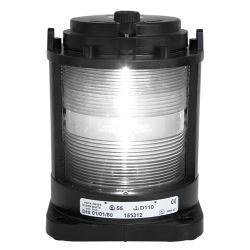 Series 55 Commercial Navigation Light - Stern