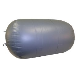 "Aere 36"" Diameter Inflatable Fenders - Heavy Duty 1.2 mm Fabric"