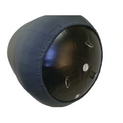 Fender Covers - For 3 ft Diameter Inflatable Fenders