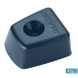 MR 27mm Low-beam End Stops PR