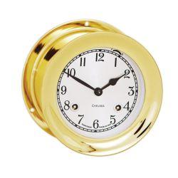 4.5IN BR MECH SHIPSTRIKE CLOCK HINGE