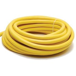 6/3 Yellow Bulk Shore Power Cable - Pre-Cut Lengths