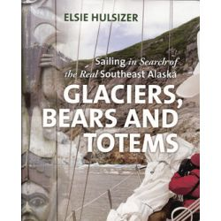 Glaciers, Bears and Totems