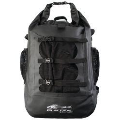 Gage 30 Liter Rum Runner Backpack