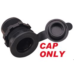 Replacement Cap for Power Socket